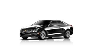 Living Stingy: Ultra-Low Mileage Lease Deals? Sheesh!