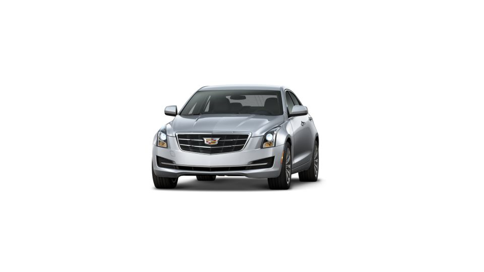 Image Result For Cadillac Prestige Cars Suvs Sedans Coupes Crossovers
