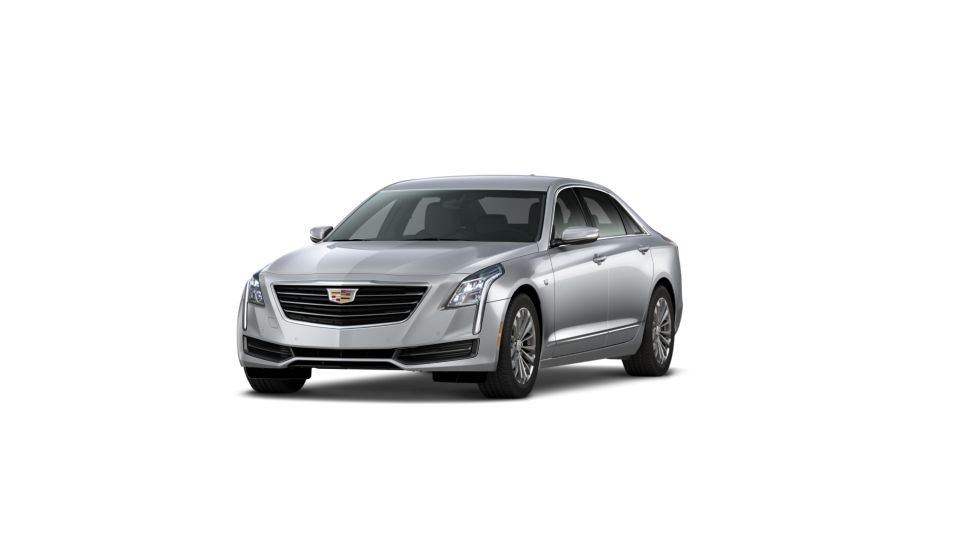 new car release in india 2013Cadillac  Prestige Cars SUVs Sedans Coupes and Crossovers