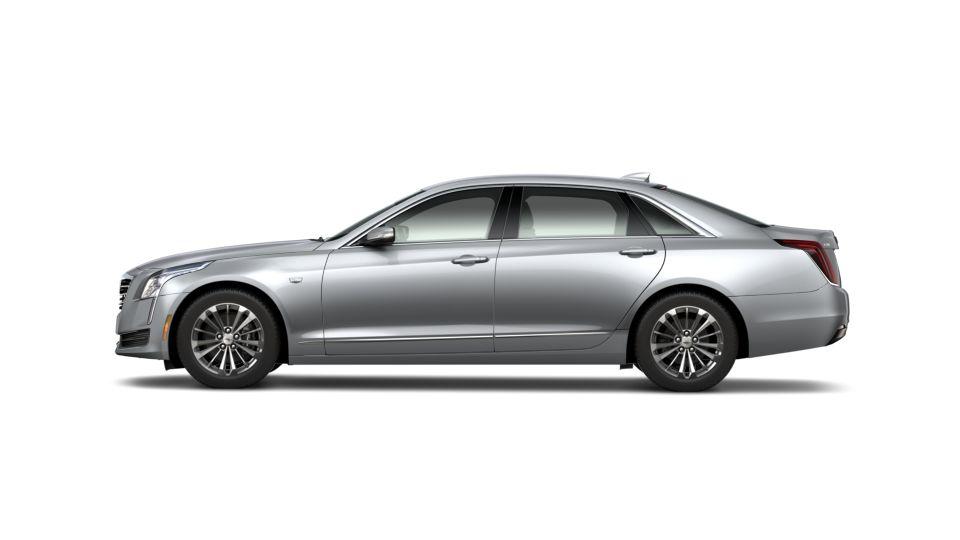 cadillac prestige cars suvs sedans coupes and crossovers. Black Bedroom Furniture Sets. Home Design Ideas