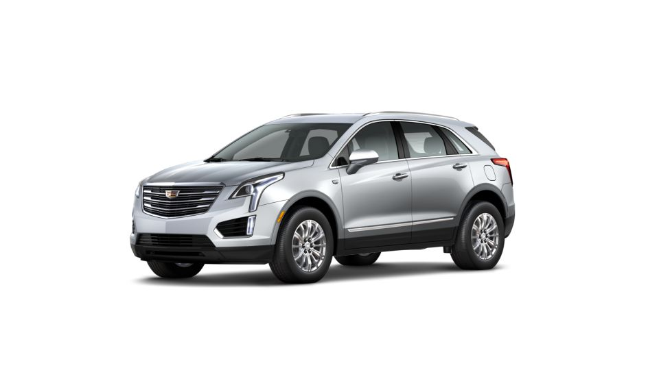 Cadillac | Prestige Cars, SUVs, Sedans, Coupes, and Crossovers