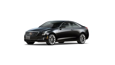 Current Offers Special Deals Cadillac