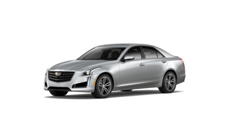 Cadillac Cts V Lease >> Current Offers Deals Specials And Incentives