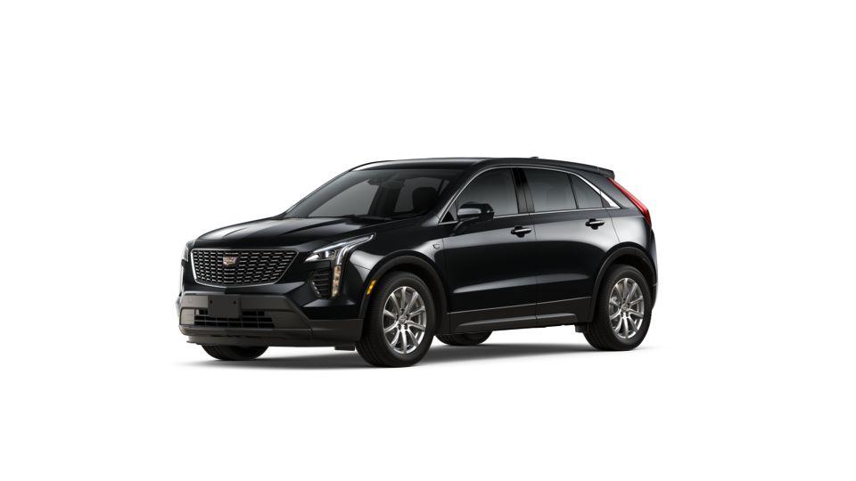 2021 XT4 Luxury AWD $398