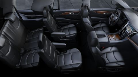 Another wtb thread page 3 for Escalade interieur laval